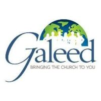 Galeed Baptist Church